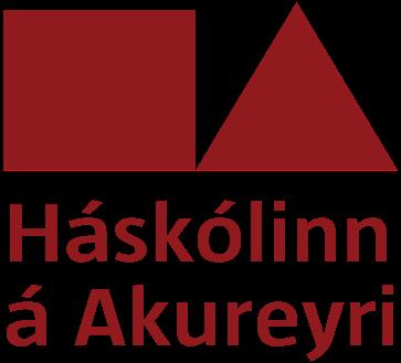haskolinn-a-akureyri-1
