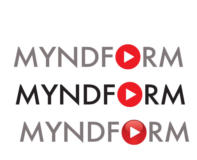 myndformstaerra